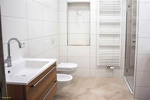 Badezimmer Fliesen Streichen : badezimmer badezimmer fliesen streichen vorher nachher ideenentwurf von kuche badezimmer ~ Markanthonyermac.com Haus und Dekorationen