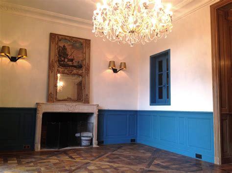 papier peint chambre papier peint pour chambre moderne raliss com