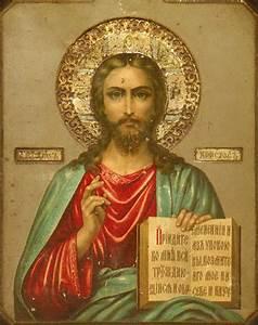 Iconic Images of the fake 'Jesus' doing Satanic Masonic ...
