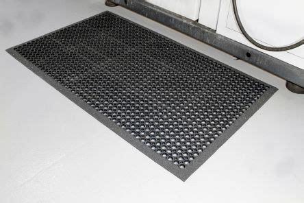 cer patio mats hi010001g coba coba high duty grit anti slip walkway