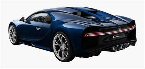 One look at the two bugatti chiron noire exclusive special edition models and you already know what it's all about. Bugatti Clip Art - Bugatti Chiron Car Keys , Free ...