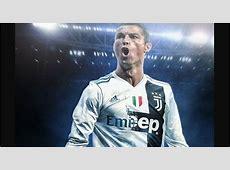 Cristiano Ronaldo Kontak Mantan Bos Real Madrid dan