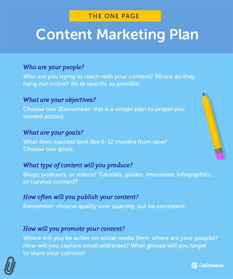 Marketing Program by 30 Marketing Plan Sles And 7 Templates To Build Your