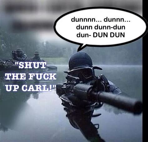 Row Row Your Boat Shut Up Carl by Memedroid Images Tagged As Carl Page 5