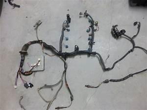 1uz Plug