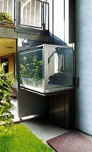 Ascenseur Privatif Prix : monte charge electrique occasion cool sur remorque with ~ Premium-room.com Idées de Décoration