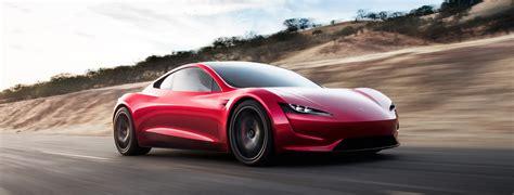 tesla roadster release date car usa