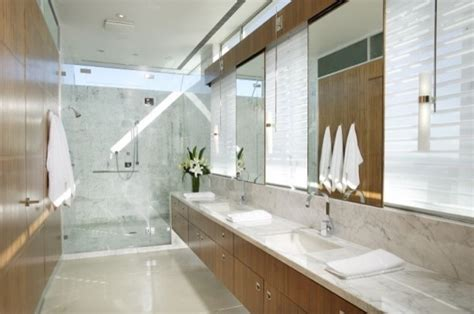 Master Bathroom Ideas   Bob Vila