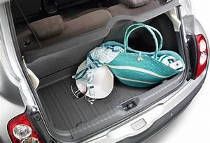 Nissan Micra Car