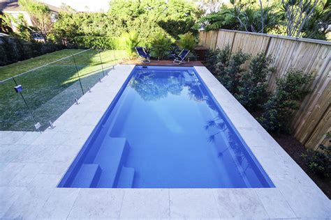 Pool : Swimming Pools On Northern Beaches & Sydney