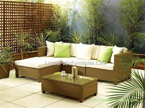 Home And Garden Outdoor Furniture beautiful home and garden furniture 9 lowes outdoor patio