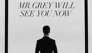 Shades Of Grey Film : students sound off on fifty shades of grey adaptation ~ Watch28wear.com Haus und Dekorationen