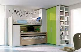 Tween Girl Bedroom Ideas Design Design Girls Bedroom Ideas Girls Room Design Girls Room Ideas Teenage