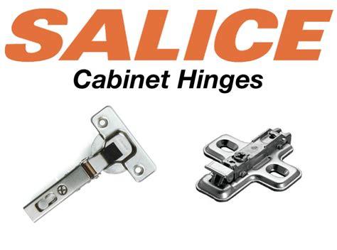 Salice Cabinet Hinges Uk by Salice Hinges Ac Sissling