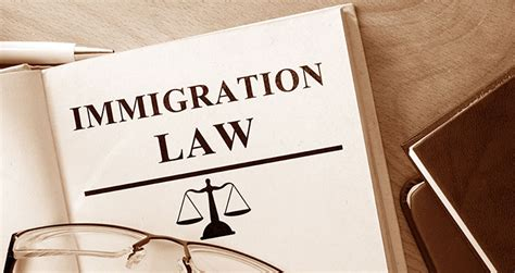 Immigration Law  Area Of Practice Attorney At Law. Bowie State Application Bankruptcy In Oklahoma. Walnut Creek Storage Units Heat Surge Repair. Creating An Html Email Template. Get Out Of Debt Strategies Iu Nursing School. Cna Classes In Roanoke Va Push Button Emailer. How To Expand A Business Rogue Medical Center. Credit Score Needed For Va Loan. Organizational Psychology Degrees