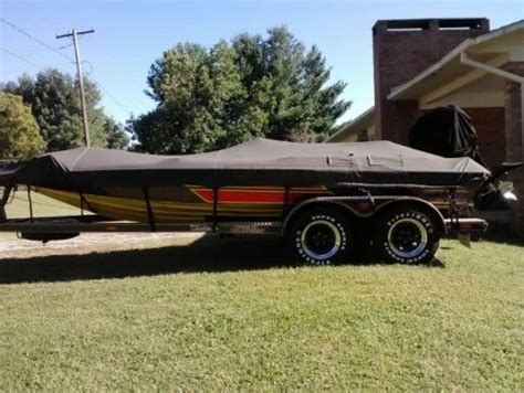 Bass Fishing Boats For Sale In Nc by Fishing Boat New And Used Boats For Sale In Carolina
