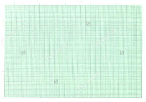 20+ Free Printable Psd, Vector Eps