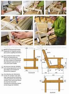 Wooden Swing Plans • WoodArchivist