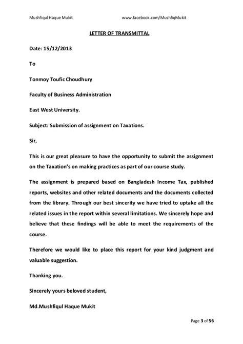 salary reduction letter  employee  salay letter