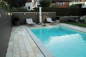 Pool Bauen Lassen Kosten : der traum vom eigenen pool selbst bauen oder bauen lassen steirerbecken pools ~ Frokenaadalensverden.com Haus und Dekorationen
