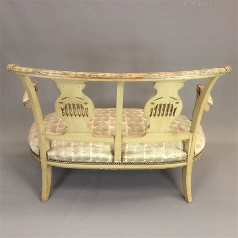 atlas canape 2 seater canape sofa antiques atlas