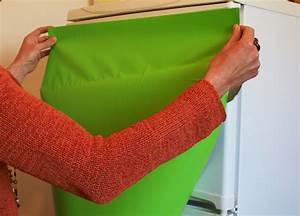 papier adhesif ziloofr With papier vinyl autocollant pour meuble