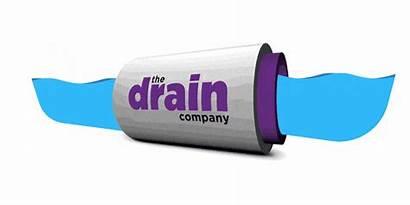 Drain Company Flow Going Handpicked Inspiration Designmodo