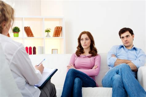 Capital Choice Counselling Group