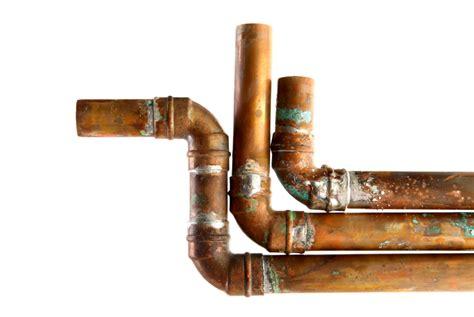 wasserleitung abdichten tipps wasserleitung reparieren kupfer wasserrohr reparieren so geht 39 s selber machen