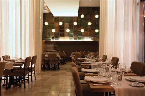 Ella Dining Room And Bar By Uxus  Karmatrendz