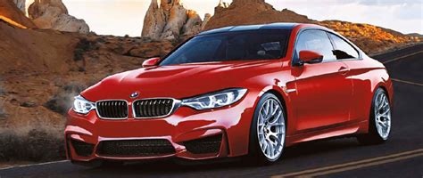 New Bmw 2014 by 2014 Audi S5 Vs Bmw M4