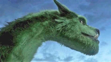 petes dragon teaser trailer