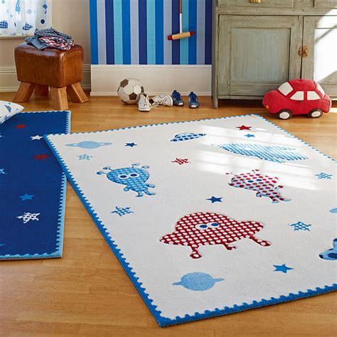 tapis de chambre garcon tapis chambre garcon raliss com