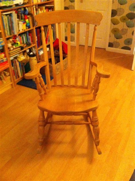 cracker barrel rocking chairs lookup beforebuying
