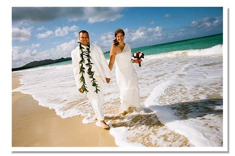Wedding Photographer & Planners In