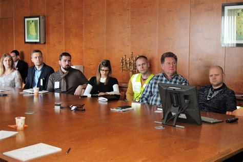 AS Latvijas Finieris pieredze efektivitātes metožu izmantošanā