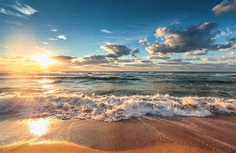 The 50 Best Beaches In America Creditcom