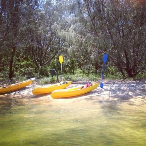 Fishing Boat Hire Caloundra by Day Trip To Caloundra Brisbane