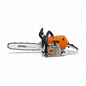 Stihl Ms 170 Avis : stihl ms 441 c m petrol chainsaw farmers equipment ~ Dailycaller-alerts.com Idées de Décoration