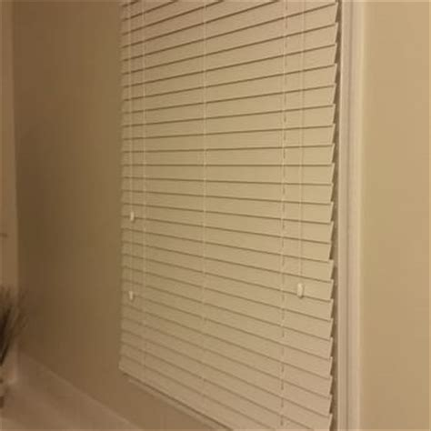 Next Day Blinds by Next Day Blinds 16 Photos Shades Blinds 21031