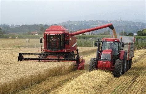 ayudas ayudas  la compra de maquinaria agricola