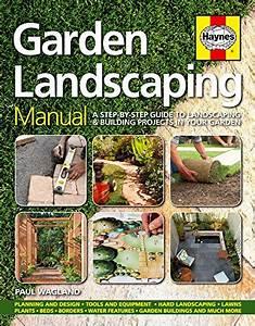 Haynes Garden Buildings Manual