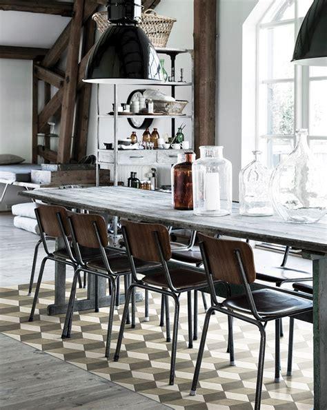 tappeti sottili tappeto in cucina come sceglierlo bello e pratico