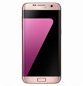 Samsung S7 Finanzieren : samsung galaxy s7 et s7 edge samsung fr ~ Yasmunasinghe.com Haus und Dekorationen
