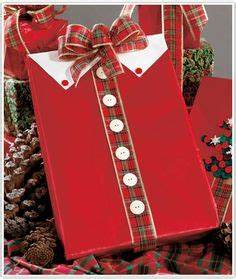 1000 ideas about Creative Gift Wrapping on Pinterest