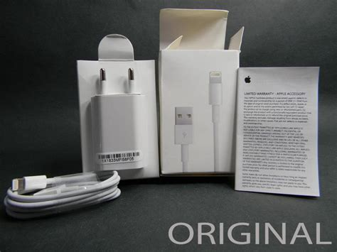 Souq Apple iPhone SE with FaceTime - 64GB, 4G LTE, Gold Souq Apple iPhone SE with FaceTime - 64GB, 4G LTE, Space Gray Price in Dubai, uAE