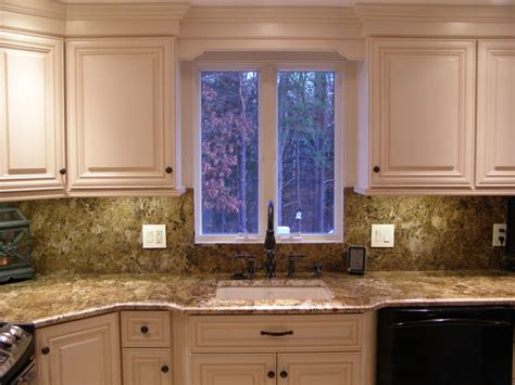 small kitchen remodel ideas on a budget kitchen ideas on a budget for a small kitchen large and