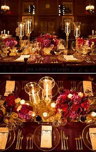 17 Best Images About Burgundy Deep Red Wedding Theme