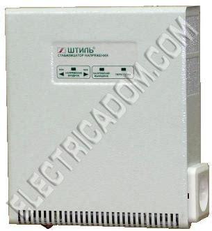 Выбор автоматического выключателя по мощности. сечение провода по мощности. потребляемая мощность бытовых приборов