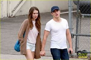 alison brie and dave franco - Google 검색 | cute couples ...